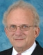 Howard Berman