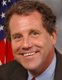 Sherrod Brown.